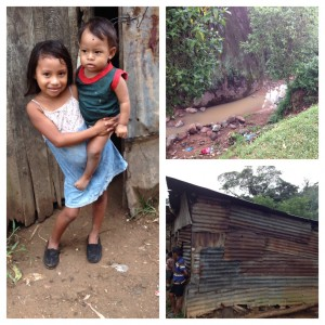 What I Saw in Honduras and Nicaragua